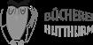 Bücherei Hutthurm